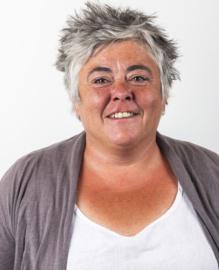 Sharon Colpaert