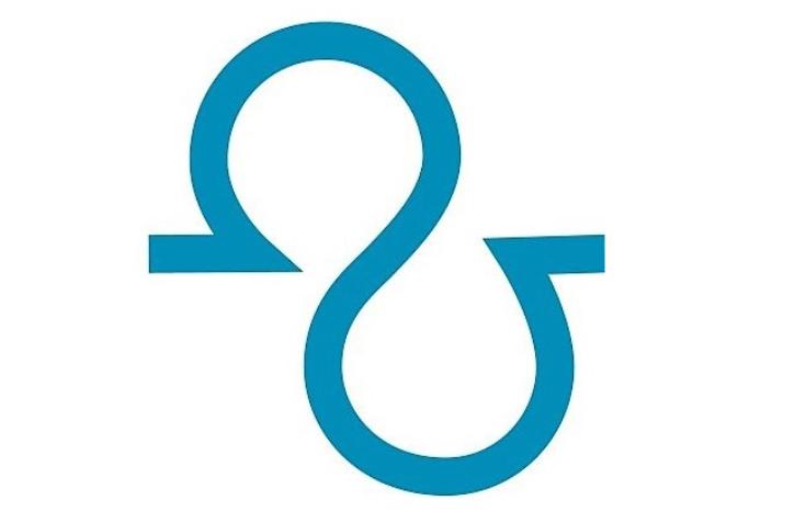 Logo Xls