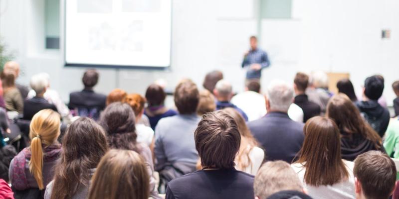 Omegafin Informeert – Het nieuwe vennootschapsrecht – 28 mei 2019