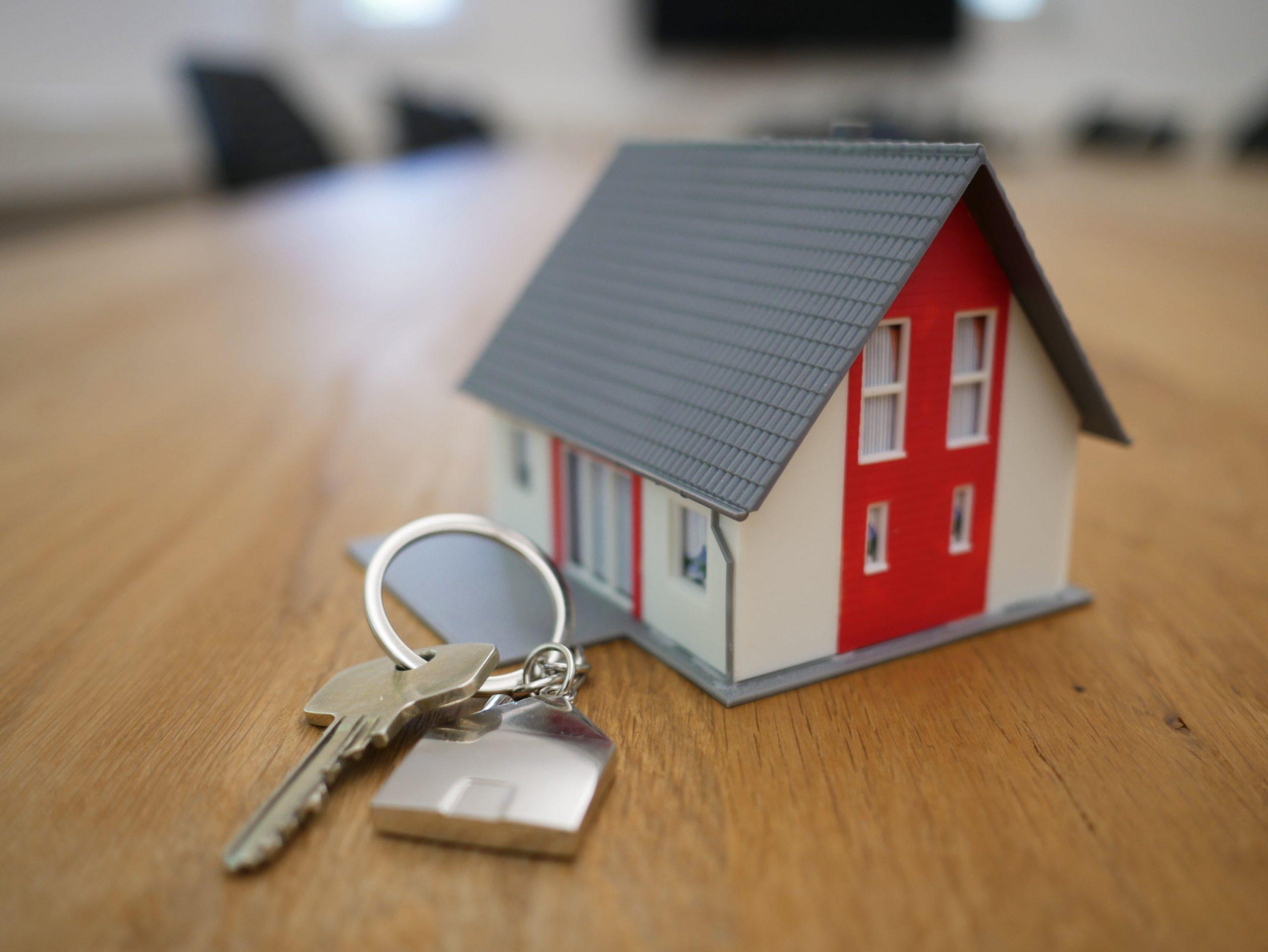 Hypothecair Krediet Woonbonus Bulletkrediet