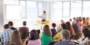 Omegafin Informeert – Het nieuwe vennootschapsrecht – 15 mei 2019